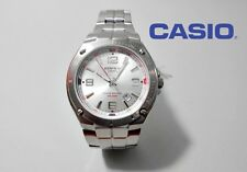 NEW! CASIO Collection EF-126
