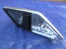 Luz Interior Trasera N/S Izquierda 8375585 desde E46 BMW 318i se Saloon 2001