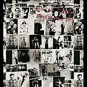 Exile on Main St. [Rarities Edition] by Rolling Stones (The) (CD, May-2010, 2 Discs, Ume)