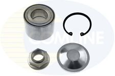 Comline Rear Wheel Bearing Kit CBK067  - BRAND NEW - GENUINE - 5 YEAR WARRANTY