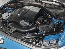 aFe 52-76311 Momentum GT Cold Air Intake 13-16 BMW 335i / 435i / M235i N55
