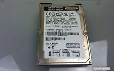 60GB Lenovo 13N6803 HDD Festplatte 2.5 Zoll, 5400RPM für Thinkpad G40, T40, R50