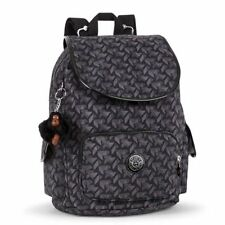 Kipling Unisex Adult Travel Backpacks & Rucksacks