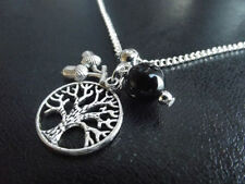 Unbranded Onyx Costume Necklaces & Pendants