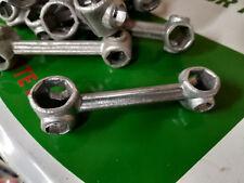 N.O.S clé en aluminium trousse a outils MOTOBECANE MOTOCONFORT mobylette