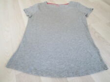 Boden Patternless Semi Fitted Other Tops & Shirts for Women