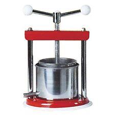 Palumbo 8213010 Torchietti Premitutto modelo Tommy rojo 1 5 L