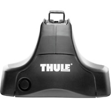 Thule 480R Rapid Traverse Roof Rack Mount Kit, Set of 4