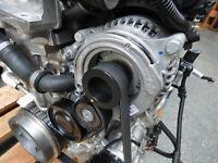 BMW F45 F46 X1 X2 B48 MINI Cooper S F54 F55 F56 F60 Lichtmaschine 180A 8627125