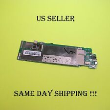OEM ACER ICONIA ONE 10 B3-A30 A6003 REPLACEMENT 32GB LOGIC BOARD MOTHERBOARD