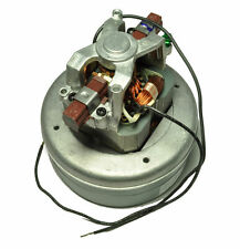 AMETEK Lamb Motor, 116312-00, 5.7 in, TF, 2 stage, 240 V, Vacuum Cleaner Motor