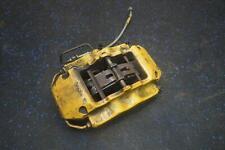 Rear Left Brake Caliper Amp Bracket 99635242591 Oem Porsche 911 Gt3 996 2004 05 Fits Porsche