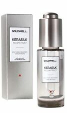 Goldwell Kerasilk Reconstruct Split Ends Recovery Concentrate, 28 ml