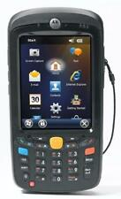 """MC55A0-P 20 SWQQA 7WR Motorola MC55A0 3.5"""" Color 256 MB de mano ordenador móvil"""