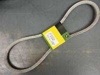 "JOHN DEERE Genuine OEM Primary Mower Belt M118755 for 38"" 48"" Decks F510 F525"