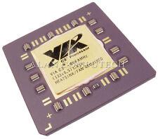 VIA C3 866Mhz 133Mhz S370 CPU Processor C3-866AMHZ for PGA 370 Processor Only