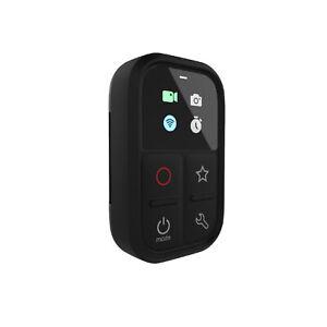 Smart Controller Wasserdichte Sportkamera-Fernbedienung für Gopro 9/8/MAX Action