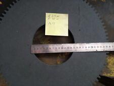 Fiat Tractor Crawler Clutch Attrito frizione