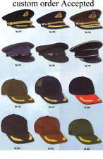 SNICKERS 9013 LITEWORK CAP HAT**NEW 2016 **BLACK or NAVY AUTHORISED DISTRIBUTOR