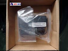 GENUINE Lenovo Fru 45N0314 20V, 3.25A, 65 Watt AC Adapter - Brand New