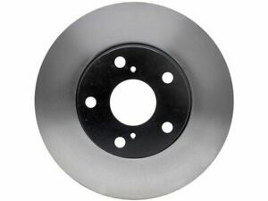 For 1998-2004 Toyota Avalon Brake Rotor Front AC Delco 82379VP 2003 1999 2000