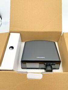 SiriusXM Wifi Sound System GDI-SXBR3