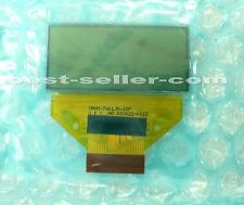 Yaesu, VX-7R LCD (Original) Q7000510B(5) VX7R,Vertex Standard,Horizon,radio part