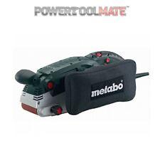 Metabo BAE75 240V 75mm Belt Sander