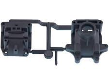 Mugen Spare Part 1 8 Mbx7r Buggy Bulkhead Set Gearbox E0146 M7r