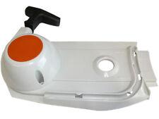 Non genuine Recoil Starter Pull Fits STIHL TS700 4224-190-0306