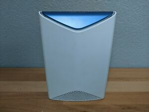 *Parts* Orbi Pro Router SRR60 WiFi Mesh Tri-band Network