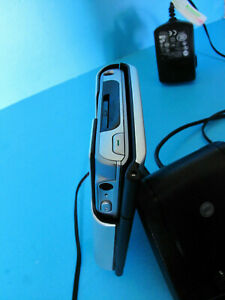 Palm T3 PDA