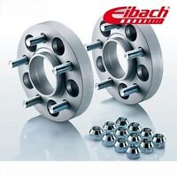 Eibach S90-2-16-002 Pro-Spacer