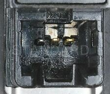 Standard Motor Products DS1659 Door Jamb Switch