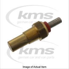 New Genuine Febi Bilstein Antifreeze Coolant Temperature Sensor Sender 01806 Top
