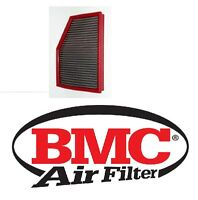 New Air Filter For BMW 328i F30 N20B20A  4 Cyl Direct Inj BMC ITALY