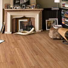 Laminate Flooring Melbourne - Supply Only/Supply & Install - 20 Year Warranty