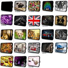 Universale Handy-Taschen & -Schutzhüllen für Acer