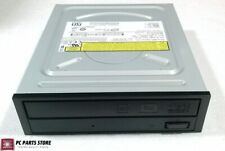 Dell Desktop Sony Optiarc DVD±RW (±R DL) CD-RW SATA Writer Drive AD-7200S DW559