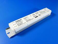 TRIDONIC PC 38 E011 Digital Ballast; nicht dimmbar; EVG; Vorschaltgerät; L 38W