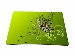 Luxburg® New High-Quality Mouse Pad For Gamer And Graphic Designer