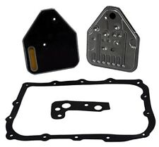 Wix 58705 Auto Trans Filter Kit with 2 Gasket Automatic Transmission Free Ship
