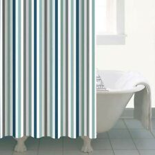 at curtain casual curtains o classic home striped dining and ticking panels stripe it window bold found room panel