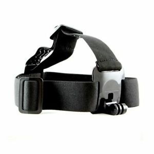 Olfi Camera - Head Strap