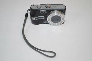Olympus Stylus 830 8.0MP All-Weather Digital Camera - Black