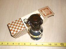 Avon The Queen II Chess Piece Bottle