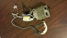 Progress pop5-21tg Batteria Mano Aspirapolvere Tungsten Batteria Aspirapolvere senza fili