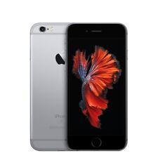 Apple iPhone 6s 64GB Grey Rigenerato Ricondizionato Originale A