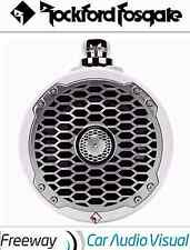 "Rockford Fosgate PM2652 Marine 6.5"" 2 Way Speakers"