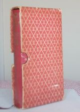 Charles Dickens PICKWICK PAPERS Collins 1967HB